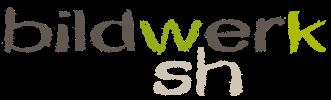 Datenschutzerklärung - Bildwerk SH GmbH