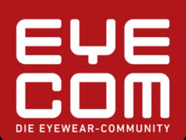 eye-com