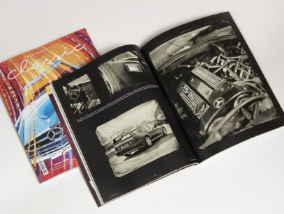 Mercedes Classic Magazin_02