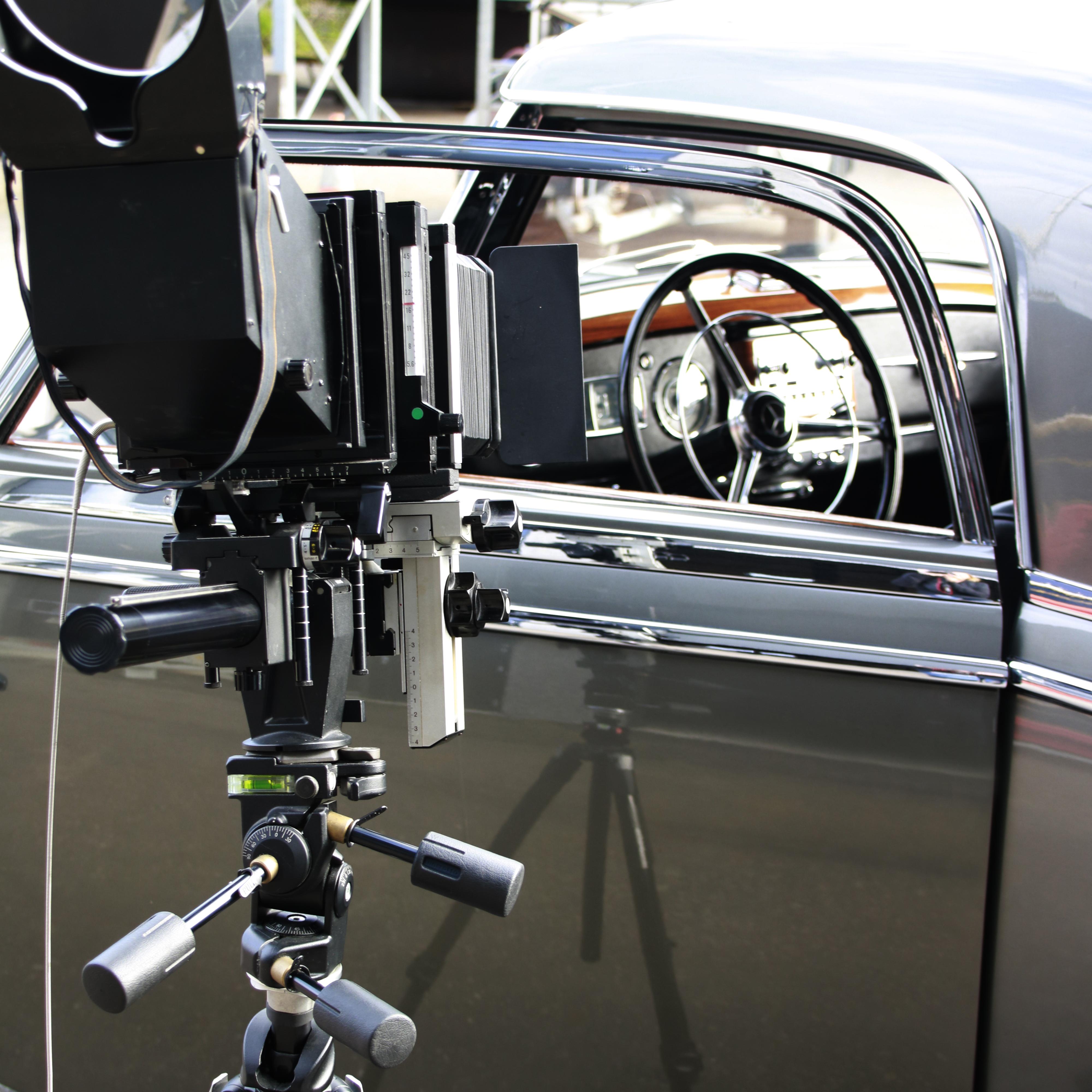 Mercedes 220_Historic_02