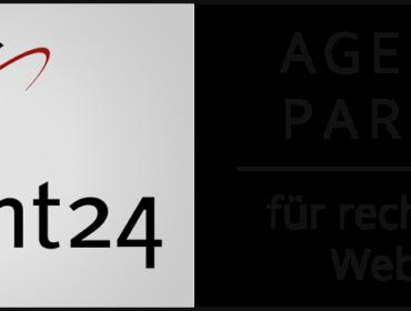 erecht24--Agenturpartner